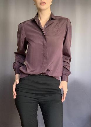 Блуза блузка рубашка