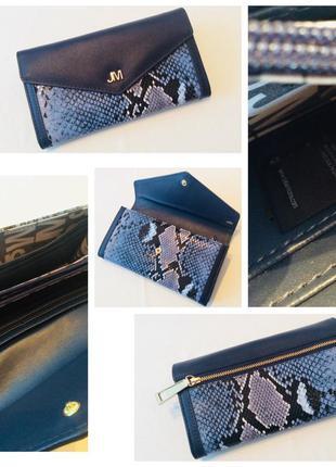 Женский кошелек, жіночий гаманець