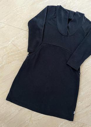 Платье columbia оригинал/ спортивное платье columbia/ спортивная туника columbia