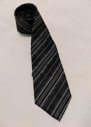 Галстук.. краватка шёлк
