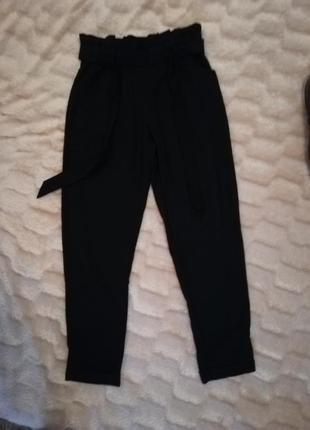 Шикарні брюки zara🔥