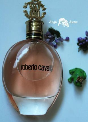 Женская парфюмированная вода eau de parfum75 мл
