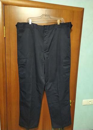 Спецодяг ,робочі брюки