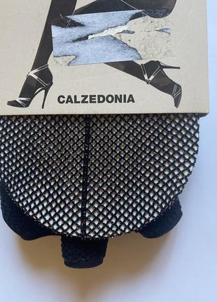 Колготки calzedonia