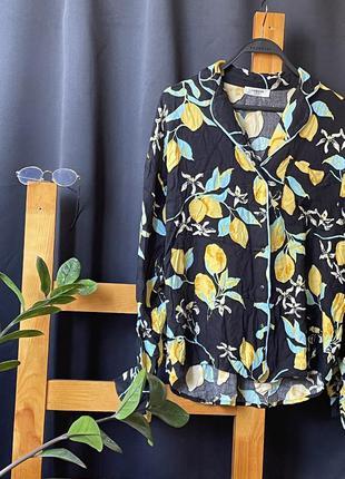 Женская рубашка msch