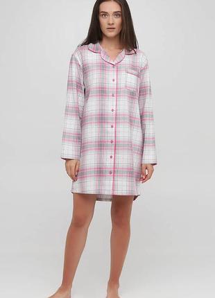 Ночная сорочка naviale ls.06.001 dreams