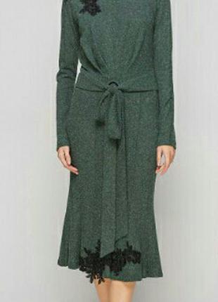 Sassofono базовии юбочнии костюм р хс-с-м-л
