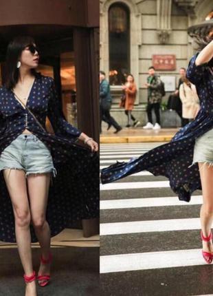 Платье халат кимоно накидка туника кардиган asos