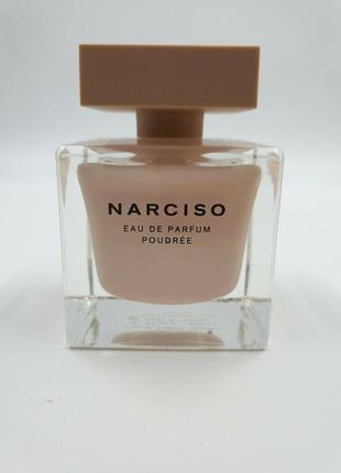 Narciso rodriguez narciso poudree парфюмированная вода