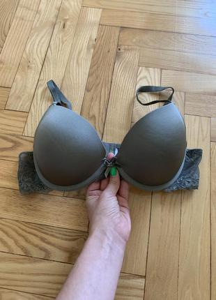 Бюстгальтер лиф размер 80c