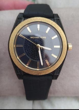 Женские часы оригинал