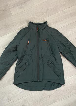 Курточка демисезонная осенняя куртка от производителя демисезонная, осенняя куртка, женская куртка,весенняя курточка