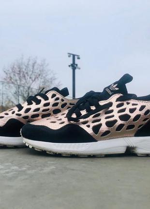 Adidas кросівки,кроссовки