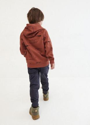 Джогери спорт штани