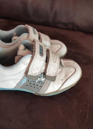 Кросівки ergo , 28 р , кроссовки