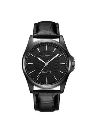 Мужские часы 2021 трендовые часы