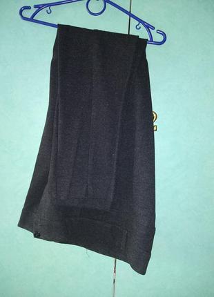 Нарядні штани сучасна моделька