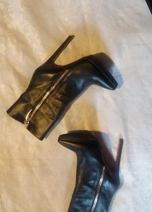 Обувь sexyfairy