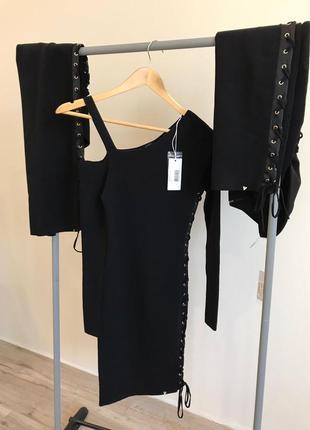 Платье guess original ✔️