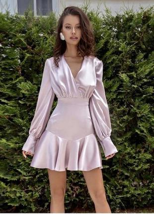 Платье плаття 2021