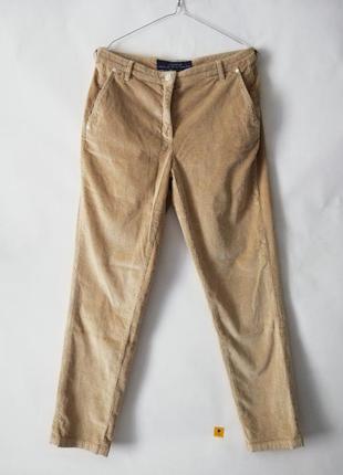 Jacob cohen вельвет брюки