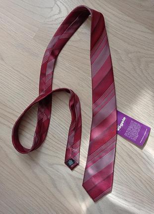 Стильный галстук от charles vogele