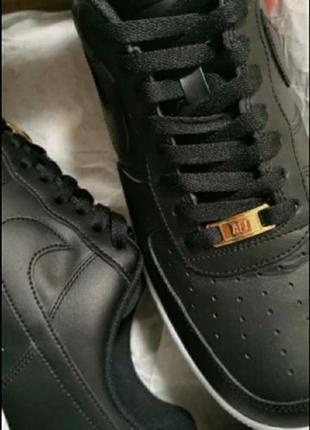 Плоские шнурки для обуви с пряжкой, широкие белые и черные