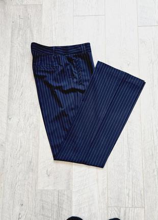 Классические брюки штаны со стрелками