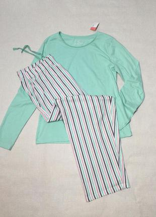 Женская пижама primark
