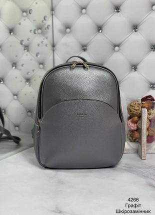 Рюкзак формата а4