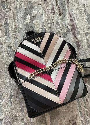 Victoria's secret рюкзак