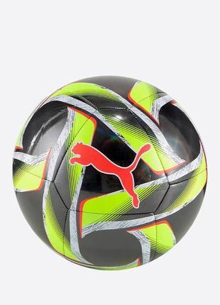 Футбольный мяч puma spin ball