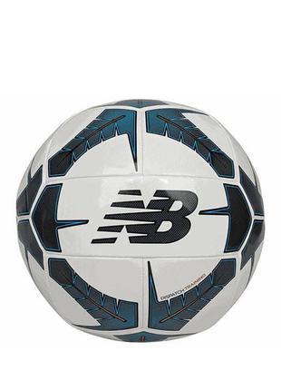 Мяч new balance dispatch training