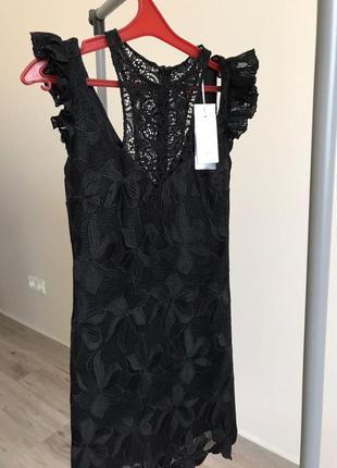 Платье guess original