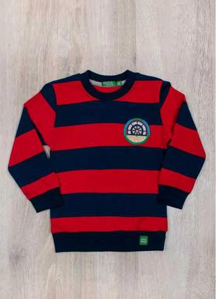 Турция свитшот свитер
