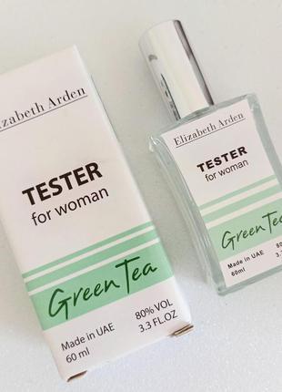 Духи тестер парфюмы