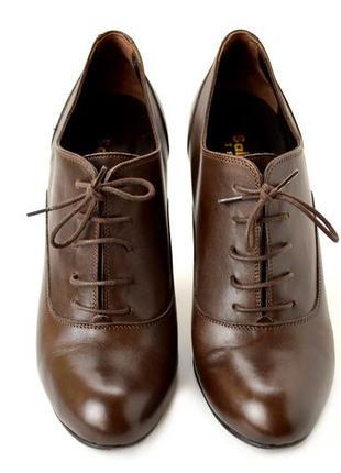Жіночі туфлі baldinini