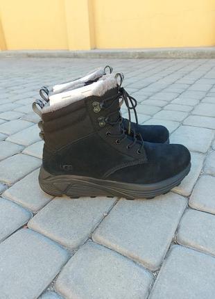 Зимние ботинки ugg ua 11-44-29cm