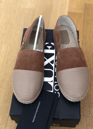 Туфли australia luxe
