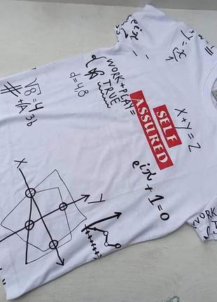 В наявності футболки на хлопчиків. виробник угорщина. розмір в розмір. на зріст 116.