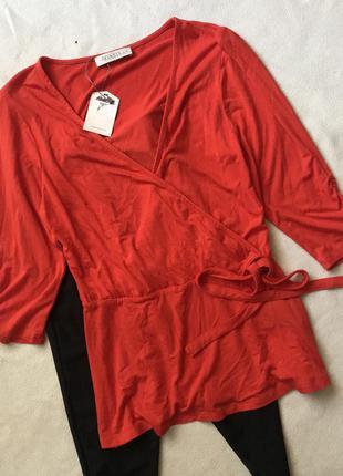 Новая блуза (s)