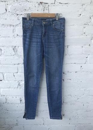 Джинсы, штаны, скини, джинси, штани