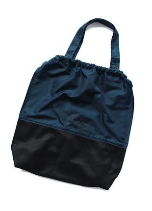 Teva kitchener sandal bag спортивний мішок, сумка
