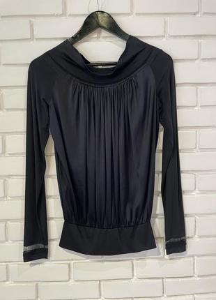 Блуза ferre