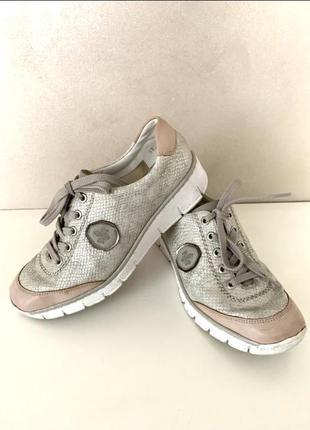 ❤️брендовые туфли кроссовки