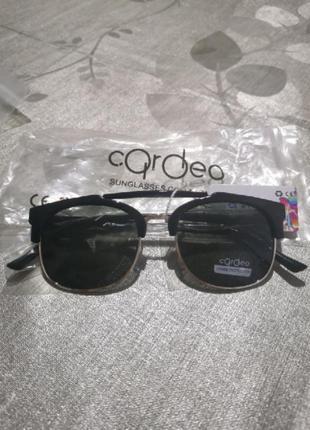 Акция!!! очки солнцезащитные