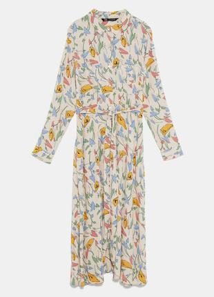 Zara платье asos h&m primark atmosphere amisu new look
