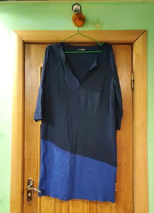 Платье италия. 50 - 54.р.