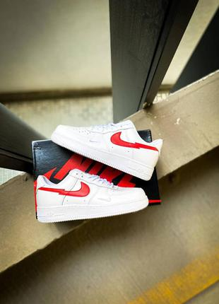 Nike air force 1 low euro tour кроссовки найк аир форс наложенный платёж купить