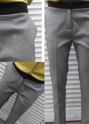 Karol брюки новые